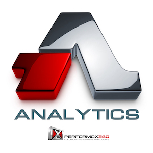 Analytics Package
