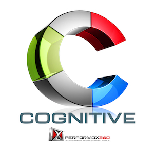 Cognitive Package
